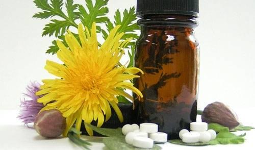 Dia da Homeopatia e Dia do Homeopata