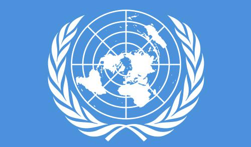 Dia da Organização das Nações Unidas (ONU)