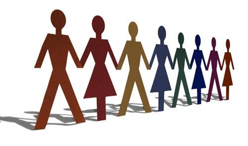 Dia da Unidade Humana