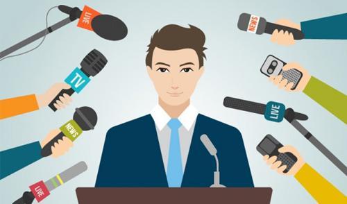Dia Do Jornalista Datas Comemorativas
