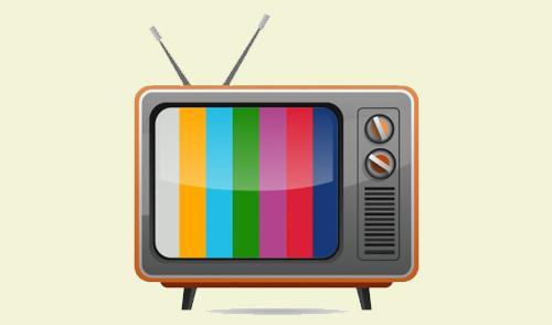 Dia Internacional da Televisão