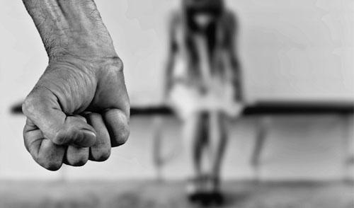 Dia Internacional das Crianças Vítimas de Agressão