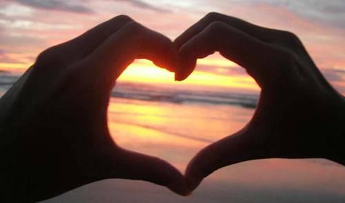 Dia Internacional do Amor (Valentine's Day)