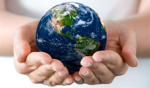 Dia Mundial das Missões