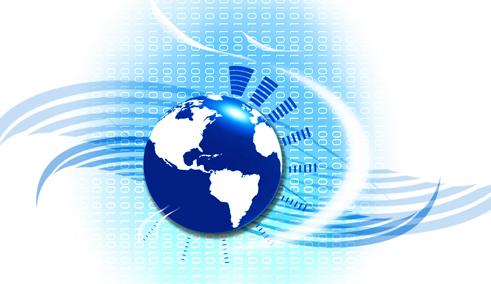 Dia Mundial das Telecomunicações