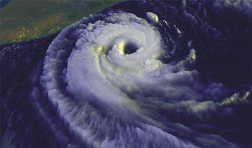 Dia Nacional do Meteorologista