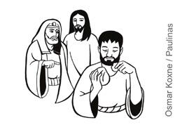 evangelho