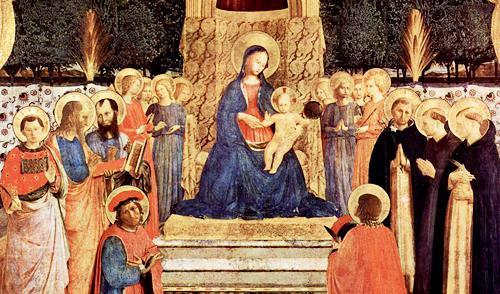 Ó Maria, Mãe de Jesus