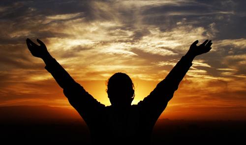 Encontro Com Deus Mensagem Do Dia