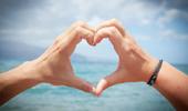 Para o meu amor