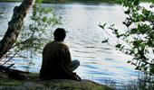 Paz que vem de Deus