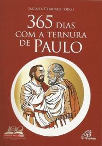 365 dias com a ternura de Paulo