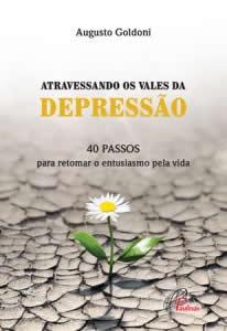 Atravessando os vales da depressão