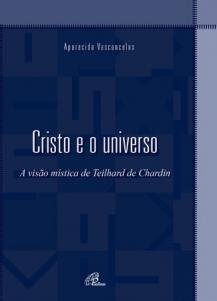 Cristo e o universo