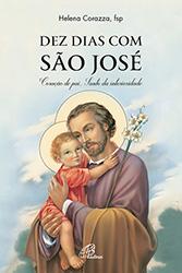 Dez dias com São José