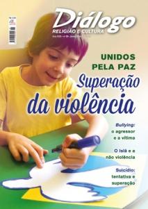 Revista Diálogo - janeiro/março 2018