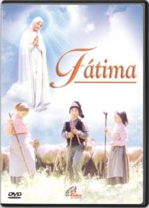 Fátima (106 min.)