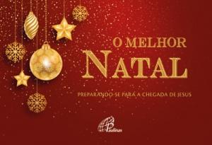 O melhor natal