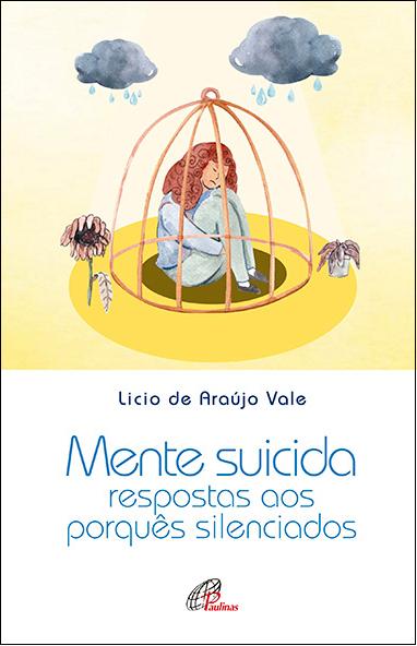 Mente suicida