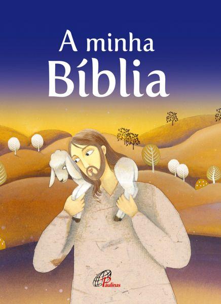 A Minha Bíblia