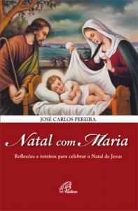 Natal com Maria