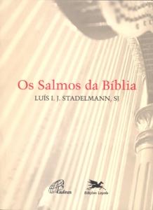 Salmos da Bíblia (Os)
