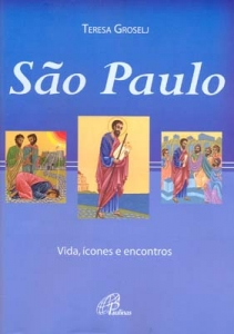 São Paulo - vida, ícones e encontros