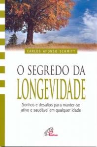 O segredo da longevidade