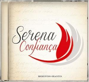 Serena confiança