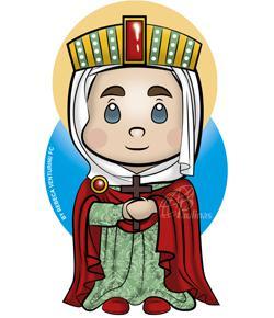 Santa Olga