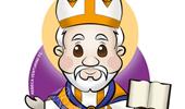 Santo Ubaldo Baldassini