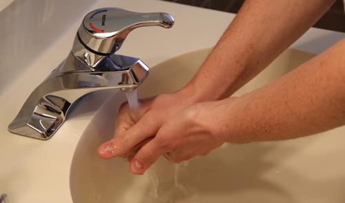 Operação mãos limpas